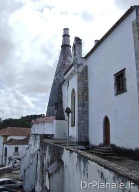 2008_0906_Lisbona_1307
