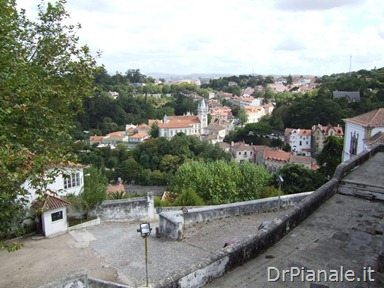 2008_0906_Lisbona_1311