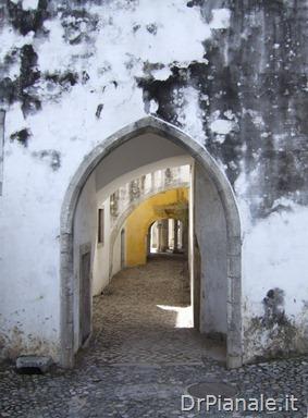 2008_0906_Lisbona_1313