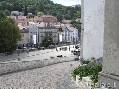2008_0906_Lisbona_1316