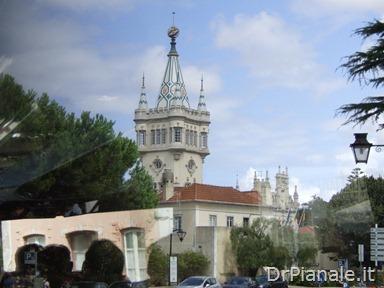 2008_0906_Lisbona_1318