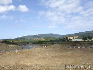 2008_0906_Lisbona_1322