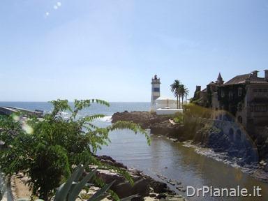 2008_0906_Lisbona_1325