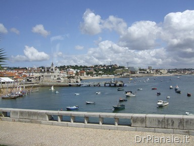 2008_0906_Lisbona_1329