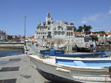 2008_0906_Lisbona_1342