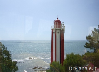 2008_0906_Lisbona_1381