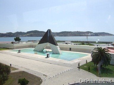 2008_0906_Lisbona_1382
