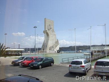 2008_0906_Lisbona_1384