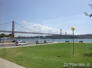 2008_0906_Lisbona_1386