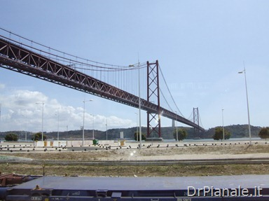 2008_0906_Lisbona_1387
