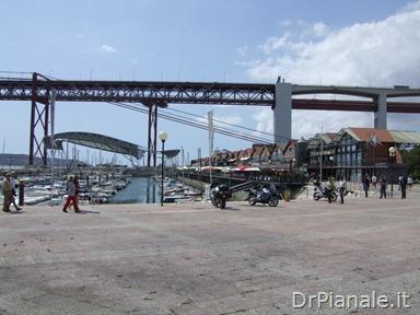 2008_0906_Lisbona_1389