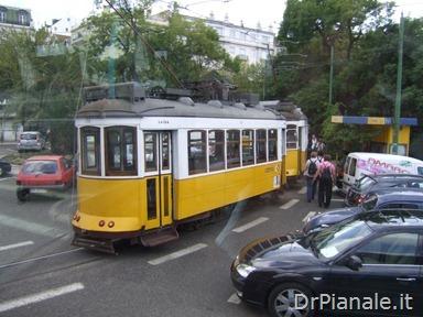 2008_0906_Lisbona_1395