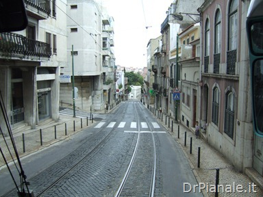 2008_0906_Lisbona_1397