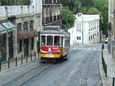 2008_0906_Lisbona_1398