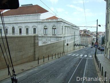2008_0906_Lisbona_1399