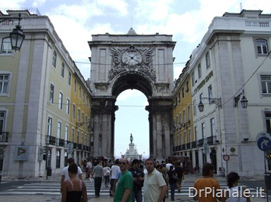 2008_0906_Lisbona_1402