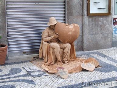 2008_0906_Lisbona_1403