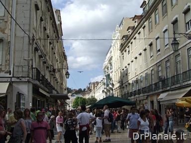 2008_0906_Lisbona_1404