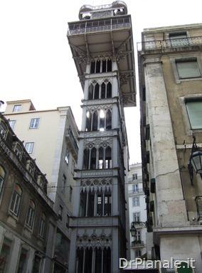 2008_0906_Lisbona_1406