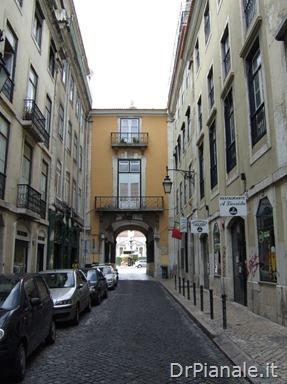 2008_0906_Lisbona_1407