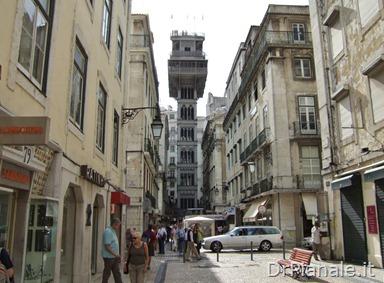 2008_0906_Lisbona_1409