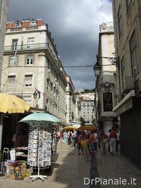 2008_0906_Lisbona_1410