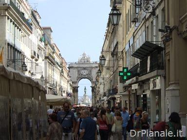 2008_0906_Lisbona_1411