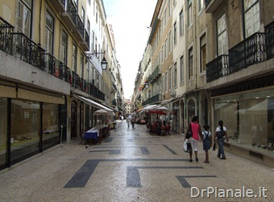 2008_0906_Lisbona_1412