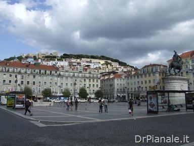 2008_0906_Lisbona_1417