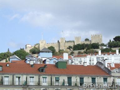 2008_0906_Lisbona_1418