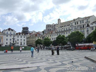 2008_0906_Lisbona_1420