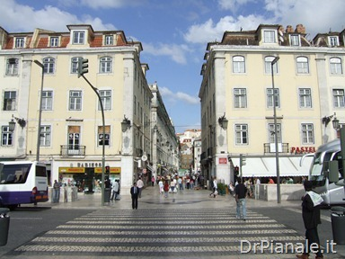 2008_0906_Lisbona_1421
