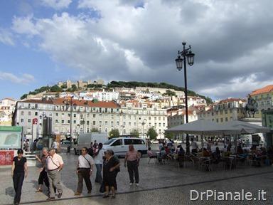 2008_0906_Lisbona_1422