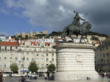 2008_0906_Lisbona_1423