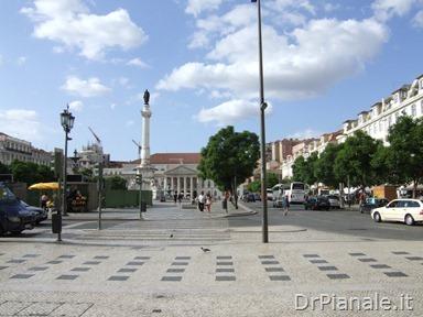 2008_0906_Lisbona_1424