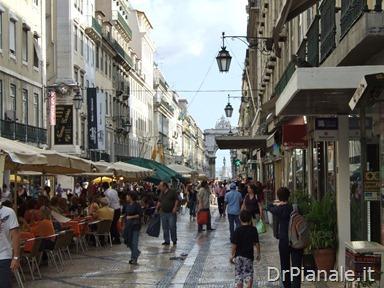 2008_0906_Lisbona_1427