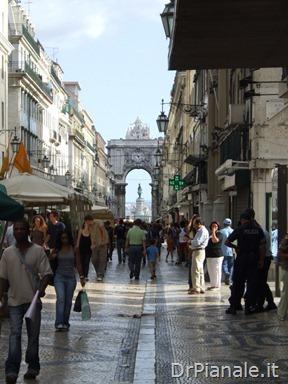 2008_0906_Lisbona_1428
