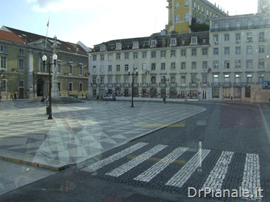 2008_0906_Lisbona_1429