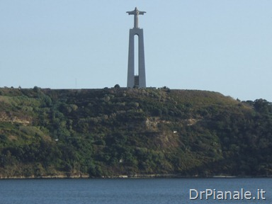 2008_0906_Lisbona_1440