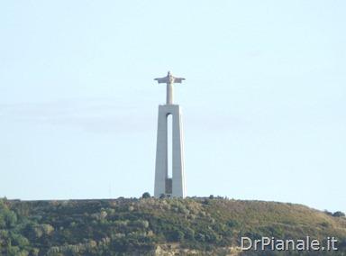 2008_0906_Lisbona_1446