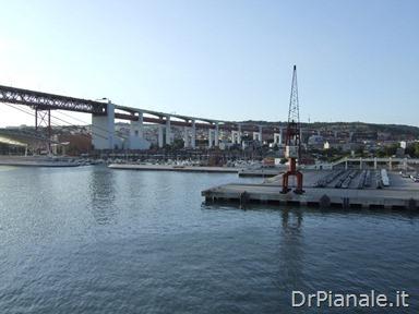 2008_0906_Lisbona_1448