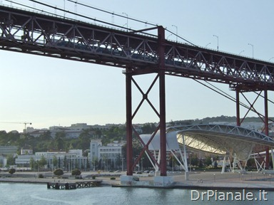 2008_0906_Lisbona_1450
