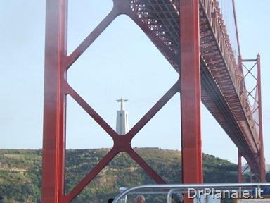 2008_0906_Lisbona_1457