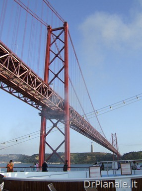 2008_0906_Lisbona_1458