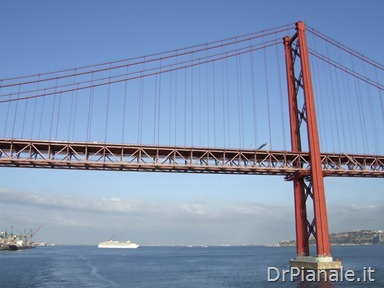 2008_0906_Lisbona_1460