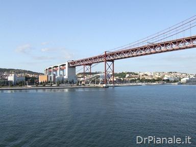 2008_0906_Lisbona_1461
