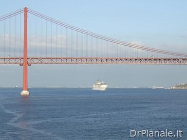 2008_0906_Lisbona_1470