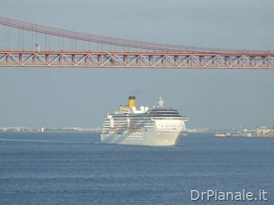 2008_0906_Lisbona_1476