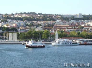 2008_0906_Lisbona_1477
