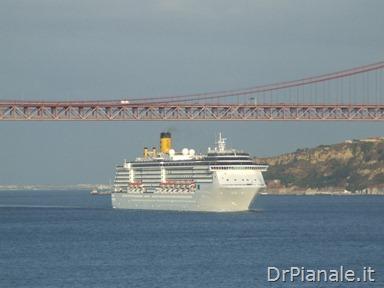 2008_0906_Lisbona_1479